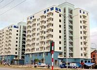 WB công bố báo cáo Nhà ở giá hợp lý ở Việt Nam – Con đường phía trước