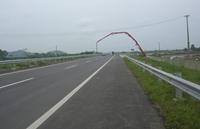 Bộ Giao thông vận tải đẩy mạnh hội nhập quốc tế