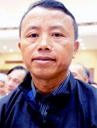 Vượt khó, vươn lên làm giàu của ông Vàng Seo Hầu