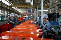 TP Hồ Chí Minh đẩy mạnh hỗ trợ doanh nghiệp hội nhập kinh tế quốc tế