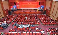 Đảng bộ Ngân hàng VietinBank tổng kết 5 năm thực hiện Chỉ thị số 03-CT TW của Bộ Chính trị