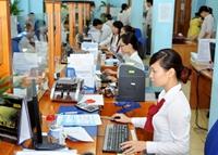Bộ Tài chính yêu cầu BIDV và VietinBank thực hiện nộp cổ tức theo quy định