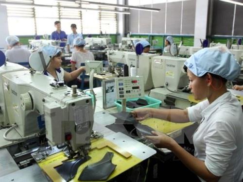 Thừa Thiên - Huế thu hút 88 dự án đầu tư nước ngoài
