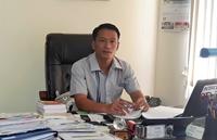 Luật sư nói về trách nhiệm trong vụ án sập nhà 43 Cửa Bắc Hà Nội