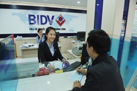 BIDV ký kết hợp tác với Ngân hàng Yachiyo Nhật Bản
