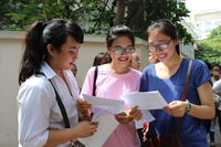 """Rà soát lại kế hoạch thực hiện Đề án """"Xây dựng xã hội học tập giai đoạn 2012-2020"""" của địa phương"""