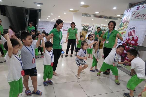 Phát triển đội ngũ giáo viên đáp ứng yêu cầu đổi mới giáo dục