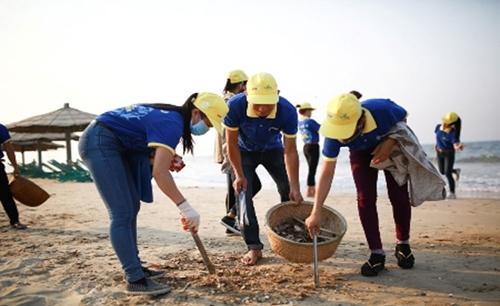 Tuần lễ Biển và hải đảo Việt Nam 2017 sẽ tổ chức tại Cà Mau