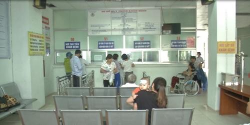 Hưng Yên hỗ trợ mua bảo hiểm y tế cho 36 000 đối tượng cận nghèo
