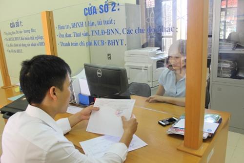 Hưng Yên Quy định mức hỗ trợ đóng báo hiểm y tế cho một số nhóm đối tượng