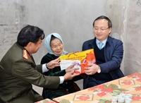 Phát huy truyền thống của mảnh đất văn hiến Hưng Yên