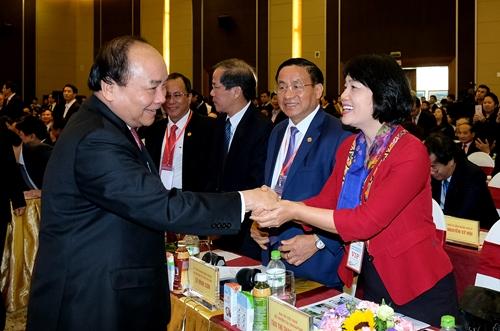 Hơn 13 000 tỷ đồng đầu tư vào Nghệ An