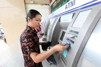 Đẩy mạnh phát triển thanh toán không dùng tiền mặt