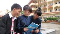Tiếp tục hỗ trợ đầu tư xây dựng cơ sở vật chất cho các trường phổ thông dân tộc nội trú
