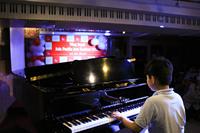 Bàn về giáo dục âm nhạc