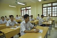 Bộ GD ĐT giải trình Chương trình giáo dục phổ thông mới