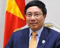 20 năm tham gia APEC Từ tầm nhìn chiến lược đến những dấu ấn Việt Nam