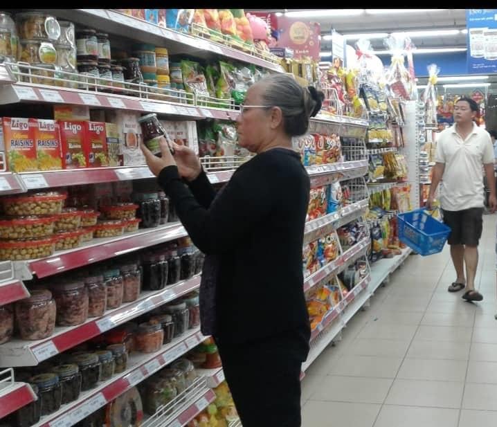 TP Hồ Chí Minh Bảo đảm an toàn thực phẩm dịp Tết Nguyên đán và mùa Lễ hội Xuân 2019