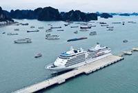 Quảng Ninh phát huy lợi thế để phát triển kinh tế biển