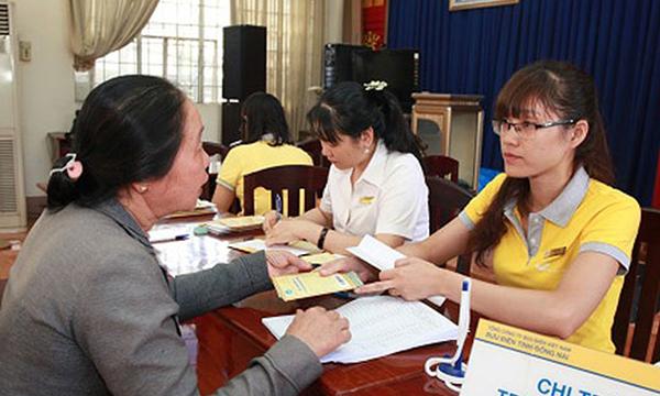 Quảng Nam Phát động cuộc thi tác phẩm báo chí tuyên truyền về chính sách BHXH 