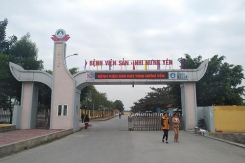 Hưng Yên có trên 340 cơ quan, đơn vị được giao tự chủ tài chính