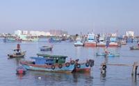 Phê duyệt Đề án đảm bảo trật tự an toàn giao thông đường thủy nội địa