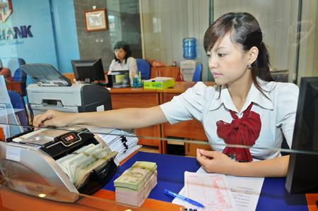 Ngân hàng Nhà nước sẵn sàng bán ngoại tệ để bình ổn thị trường