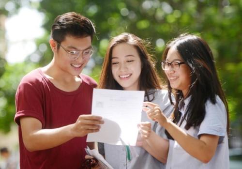 Hà Nam có điểm trung bình môn Ngữ văn cao nhất cả nước