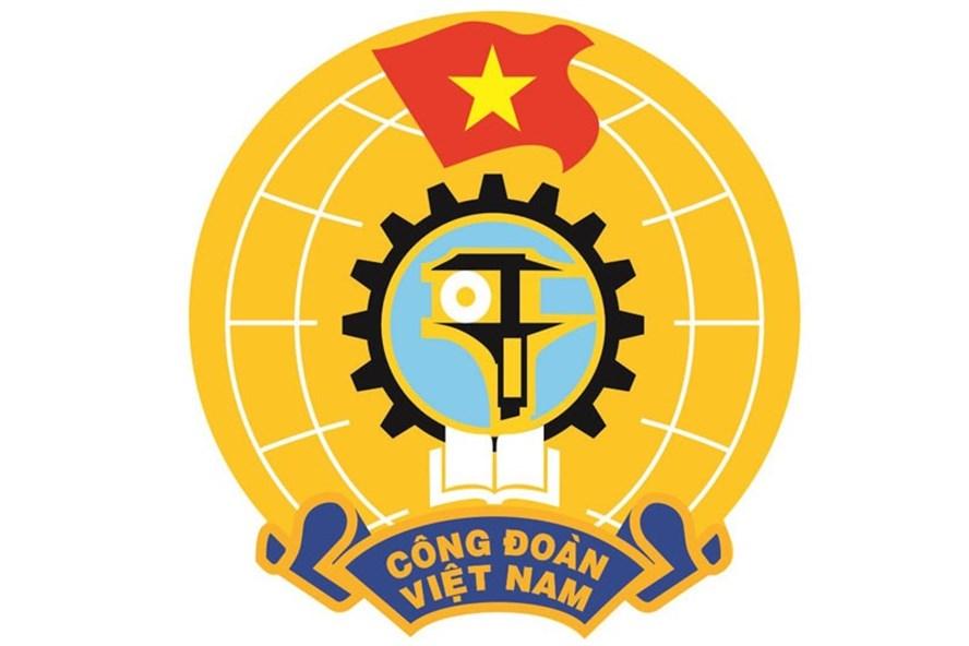 Hướng dẫn tuyên truyền kỷ niệm 90 năm Ngày thành lập Công đoàn Việt Nam