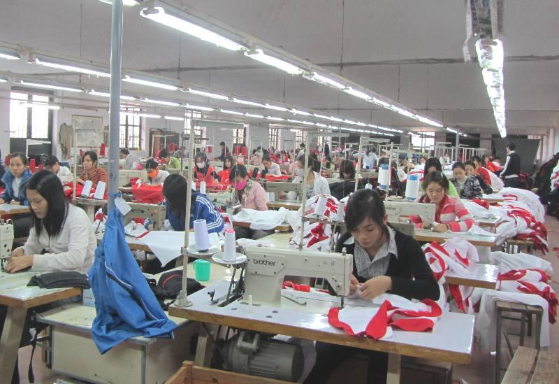 Đổi mới hoạt động Công đoàn phù hợp bối cảnh hội nhập quốc tế