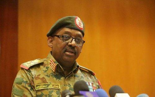 Sudan Hội đồng Quân sự chuyển tiếp đẩy lùi một âm mưu đảo chính