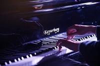 KAYSERBURG - TÁI ĐỊNH NGHĨA CHUẨN MỰC HOÀN MỸ TRONG CHẾ TÁC PIANO