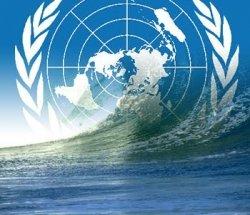 UNCLOS 1982 Cơ sở pháp lý quốc tế thiết lập trật tự pháp lý trên biển