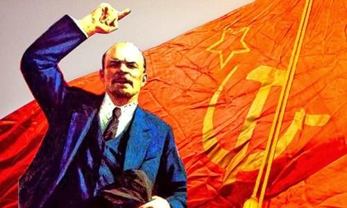 Quan điểm của chủ nghĩa Mác - Lênin về chủ nghĩa quốc tế vô sản