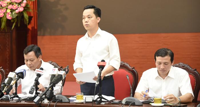 Công bố nguyên nhân vụ cháy Công ty cổ phần Bóng đèn phích nước Rạng Đông