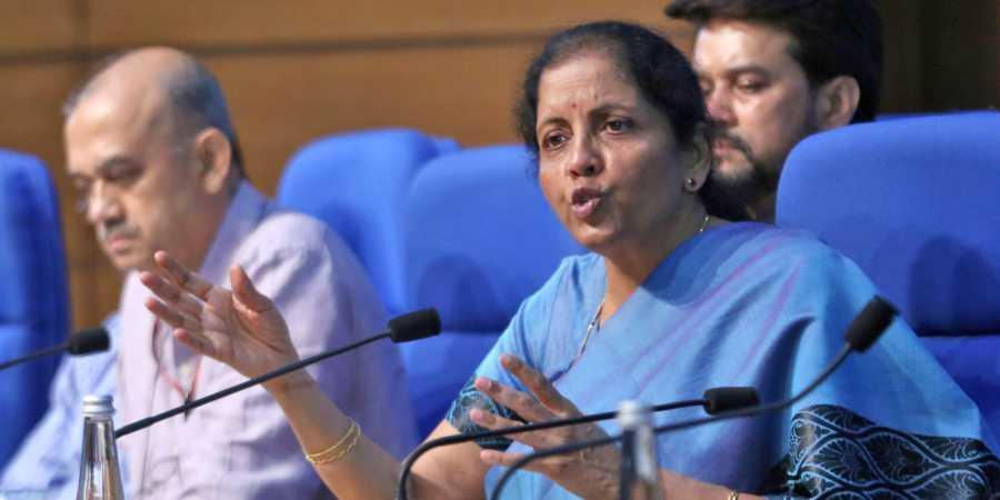 Ấn Độ cắt giảm gói thuế 20 tỷ USD nhằm kích thích tăng trưởng