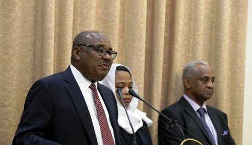 Sudan công bố kế hoạch khẩn cấp 200 ngày khôi phục kinh tế