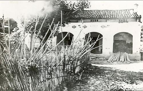 Đội Việt Nam tuyên truyền giải phóng quân đánh thắng hai trận Phai Khắt và Nà Ngần