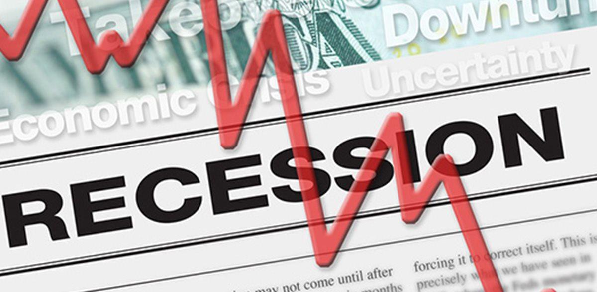Kinh tế thế giới đứng trước nguy cơ suy thoái