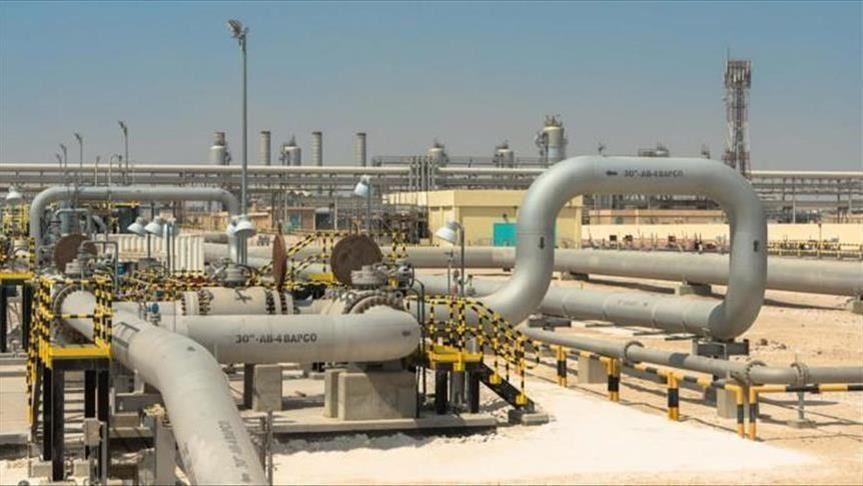 Khánh thành đường ống dẫn dầu xuyên biên giới đầu tiên tại Nam Á