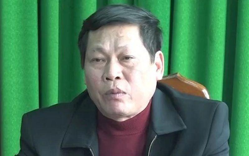 Thủ tướng kỷ luật hàng loạt lãnh đạo, nguyên lãnh đạo tỉnh Đắk Nông