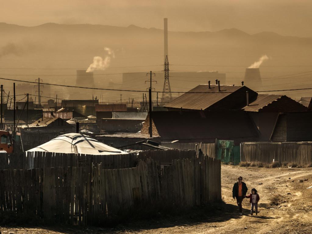 Tổ chức Y tế Thế giới kêu gọi bảo vệ sức khỏe người dân trước biến đổi khí hậu