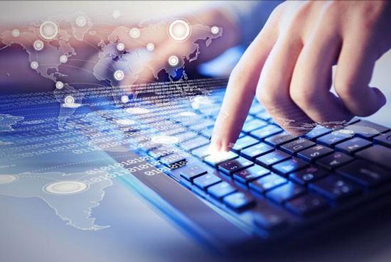 Quản lý đầu tư ứng dụng CNTT sử dụng nguồn vốn ngân sách nhà nước