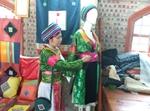 Sợi Lanh Trắng kết nối tình yêu thương nơi địa đầu cực Bắc của Tổ quốc