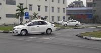 Về trách nhiệm của chủ xe khi cho mượn xe gây tai nạn