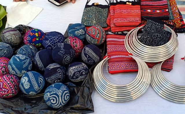 Thúc đẩy giới thiệu văn hóa truyền thống của Việt Nam tới cộng đồng các nước Châu Âu