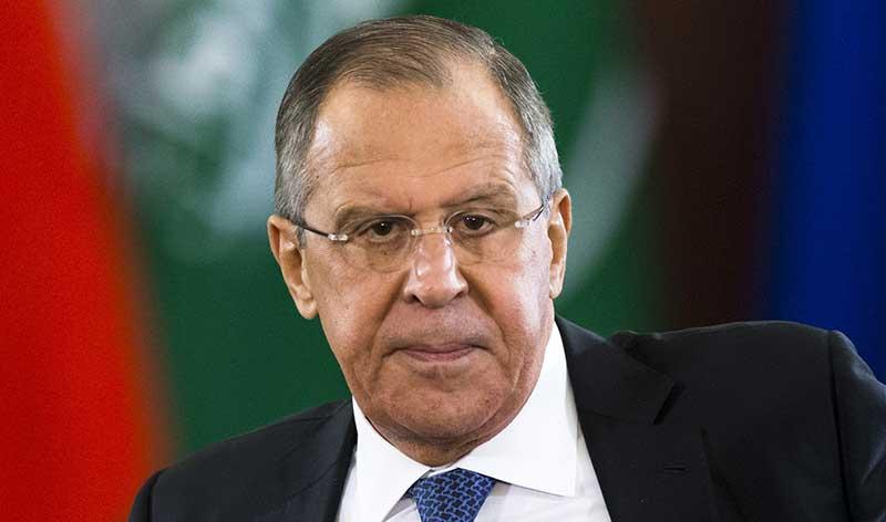 Nga kêu gọi Mỹ bình thường hóa các hoạt động ngoại giao