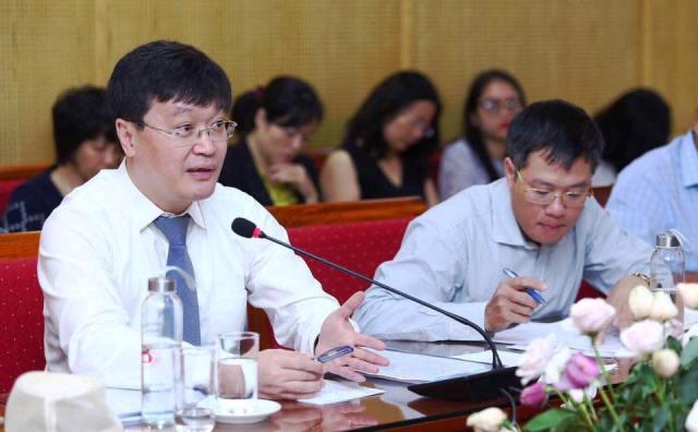 Chia sẻ kinh nghiệm Hàn Quốc về xây dựng Luật đầu tư theo phương thức đối tác công – tư PPP