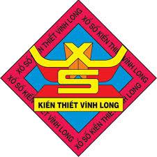 Công ty TNHH MTV Xổ số kiến thiết Vĩnh Long Tích cực tham gia các hoạt động an sinh xã hội