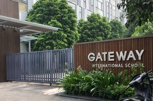 Vụ học sinh lớp 1 trường Gateway tử vong Khởi tố cô giáo chủ nhiệm